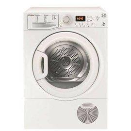 Whirlpool WTD 850 BW