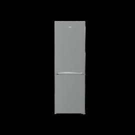 Beko RCNA365K30XP