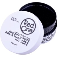 RedOne Wax - Wit 150ml