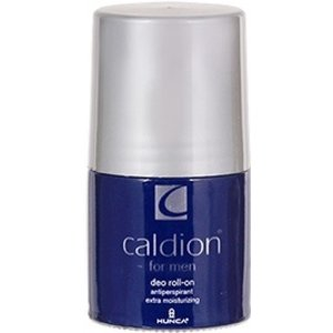 Caldion Caldion Deoroller - Classic Men 50ml