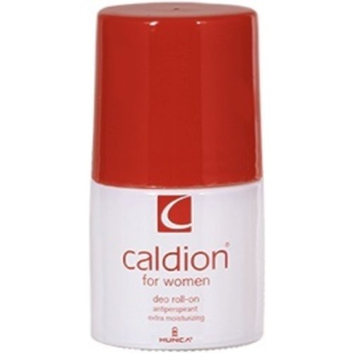 Caldion Caldion Deoroller - Classic 50ml