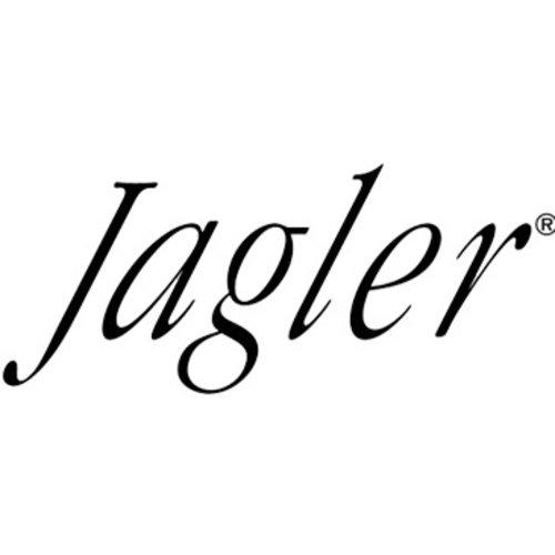 Jagler