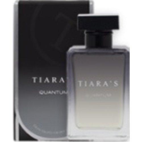 Tiara's Tiara's Eau de Toilette - Quantum 100ml