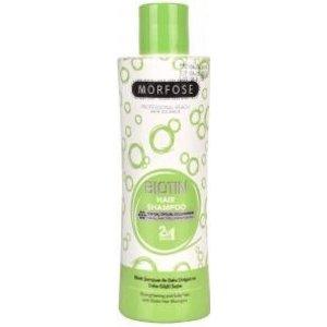 Morfose Morfose Shampoo - Biotin 230ml
