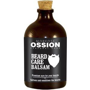 Morfose Morfose Ossion Balsem - Baard en snor 100ml