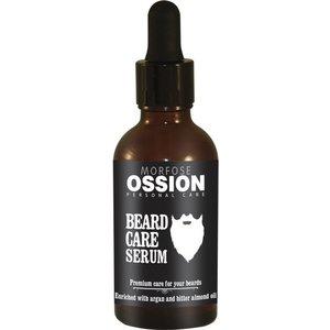 Morfose Morfose Ossion Serum - Baard en snor 50ml