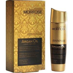 Morfose Morfose Argan Olie - 100ml