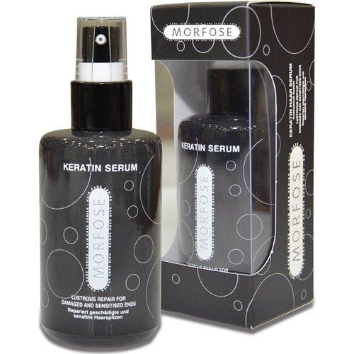 Morfose Morfose Haar Serum - Keratine 75ml