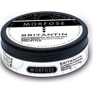 Morfose Morfose Brylantine - Extra Shine 150ml