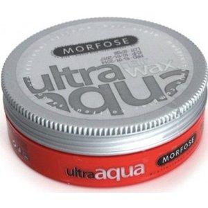 Morfose Morfose Wax - Ultra 150ML