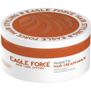 Eagle Force Eagle Force Creme Wax - Magnetic 150ml