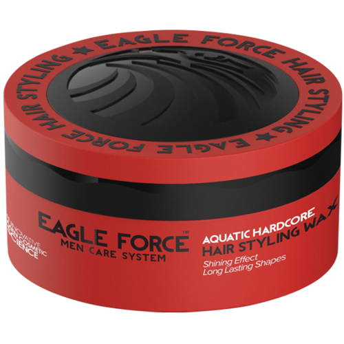 Eagle Force Eagle Force Wax - Aquatic Hardcore 150ml