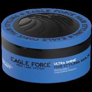 Eagle Force Eagle Force Wax - Ultra Shine 150ml
