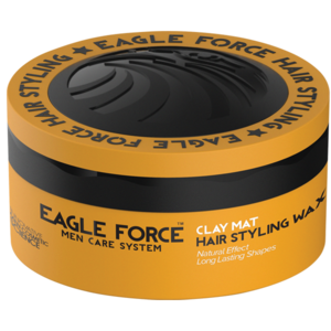 Eagle Force Eagle Force Wax - Goldstone 150ml