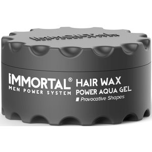 Immortal Immortal Wax - Power 150ml