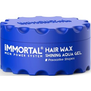 Immortal Immortal Wax - Shining 150ml