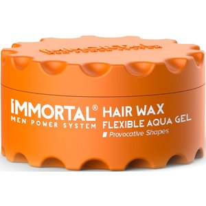 Immortal Immortal Wax - Flexible 150ml