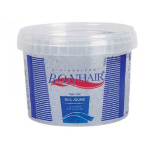 Bonhair Bonhair Haargel - 750 Ml
