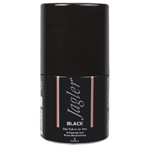 Jagler Jagler Deodorant Stick - Black 50ml