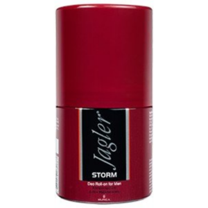 Jagler Jagler Deodorant Stick - Storm 50ml