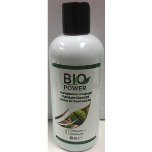 Biopower Biopower - Paardenbalsem Douchegel 250ml