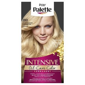 Poly Palette Poly Palette 280 Zacht Natuurlijk Blond
