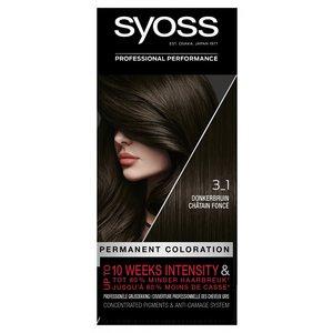 Syoss Syoss Colors 13-0 Ultra Plus Lightener