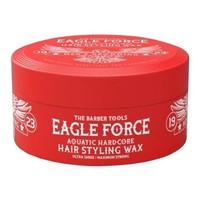 Eagle Force Wax - Aquatic Hardcore 150ml