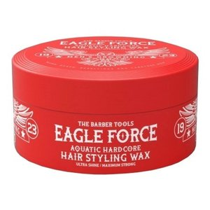 Eagle Force Eagle Force Wax - Aquatic Hardcore 150ml