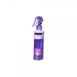 Morfose Morfose Leave-In Conditioner - Keratin 220ml