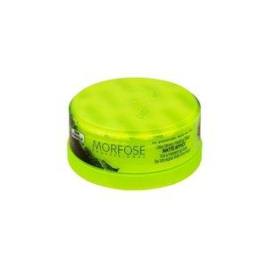 Morfose Morfose Hair Wax - Matte Effect (ultra strong) 150ml