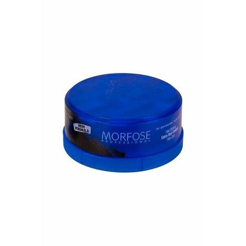 Morfose Morfose Hair Wax - Extra Hair Control (shining) 150ml