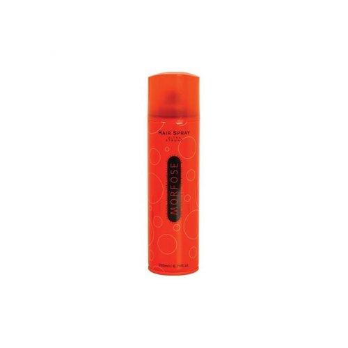Morfose Morfose Hair Spray - Ultra Strong 200ml