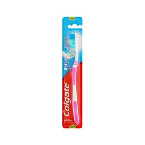 Colgate Colgate Tandenborstel - Extra Clean Medium