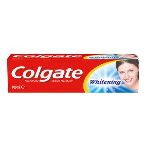 Colgate Colgate Tandpasta - Whitening 100ml