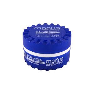 Modus Modus Wax - Blue 150ml