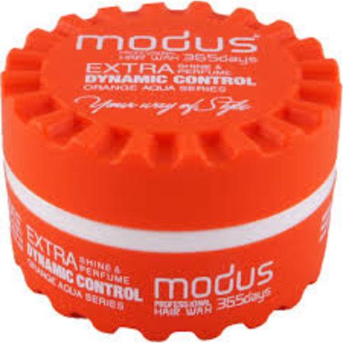 Modus Modus Wax - Orange 150ml