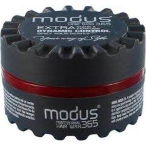 Modus Modus Wax - Grey 150ml