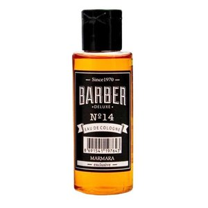 Marmara Marmara Barber Cologne - nr.14 50ml