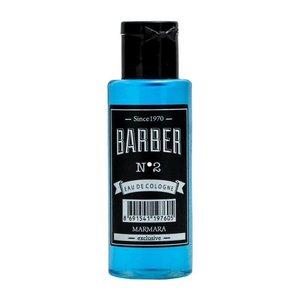 Marmara Marmara Barber Cologne - nr.2 50ml