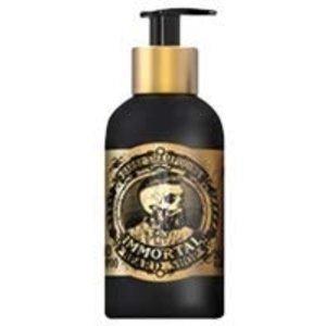 Immortal Immortal Beard Shampoo - 250ml