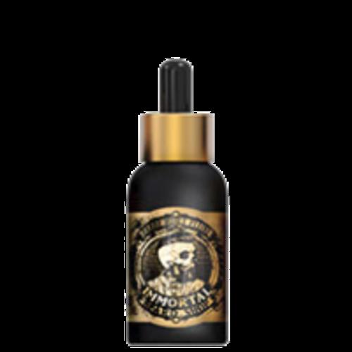 Immortal Immortal Beard Full Oil - 50ml