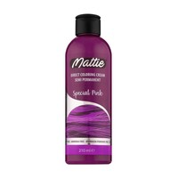 Mattie semi permanent haarverf 210 ml Special Pink