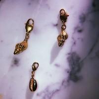 bygarance Chunky charms chain