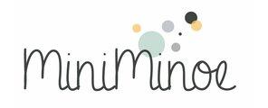 MiniMinoe