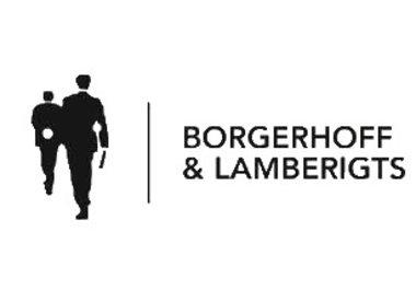 Borgerhoff & Lamberigts