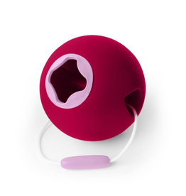 QUUT Ballo Cherry Red - Quut