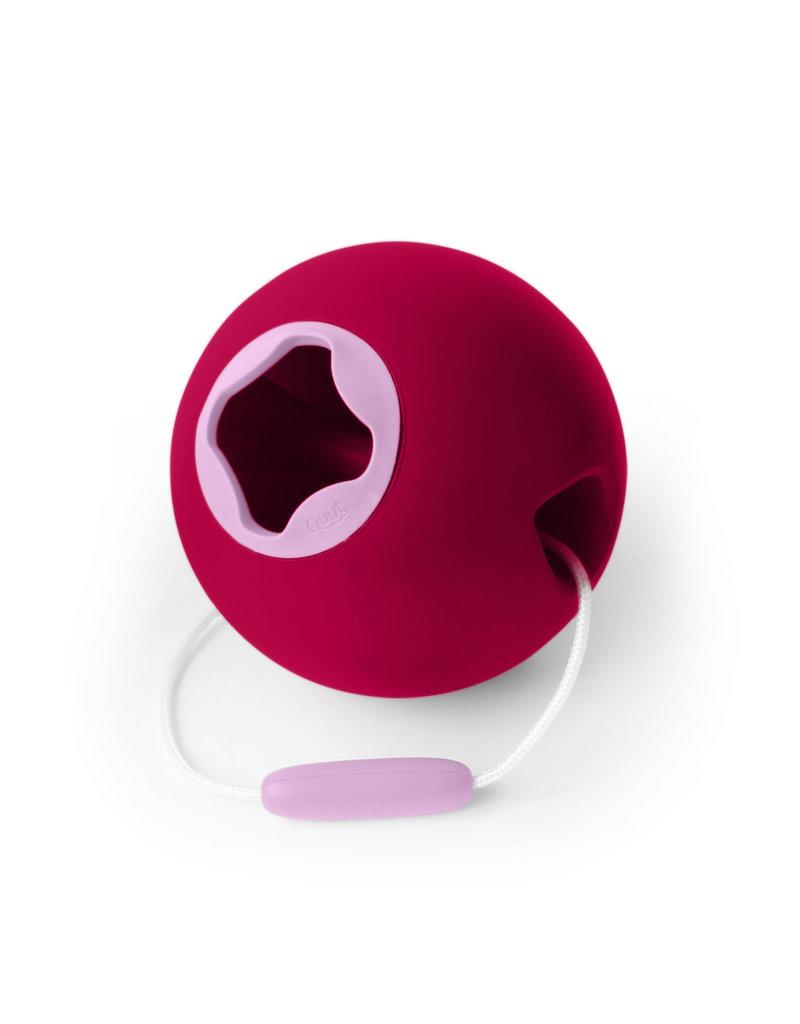 QUUT Ballo Cherry Red - Quut