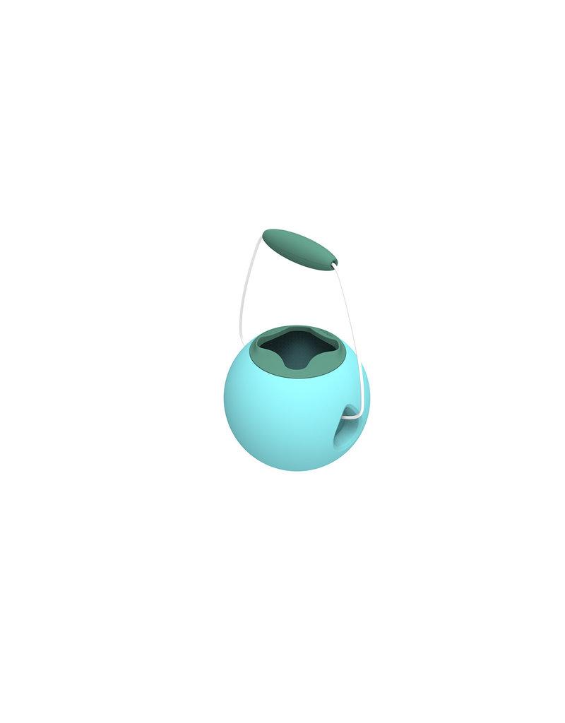 QUUT Mini Ballo Vintage Blue - Quut