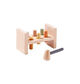 Kid's Concept Hamerbank NEO - Kid's Concept